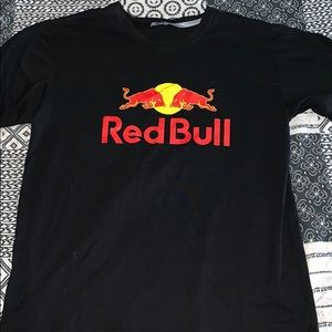 Other - Red Bull T-shirt
